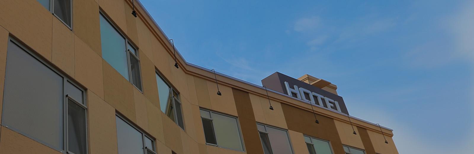 hotel_sky